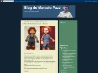 Blog do Marcelo Pazzini