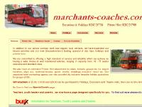 marchants-coaches.com marchants coaches, marchant coaches, marchantcoaches