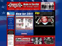Warranty Info, Contacts, Catalog, Download PDF