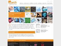 March Communications | Technology PR Agency | Boston