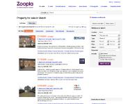 March property | Search for March property listings and housing market information.