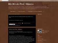 marcioaranha.blogspot.com Brasil Império, Brasil Republicano, Independência da América Espanhola