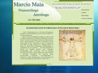 NUMEROLOGIA E ASTROLOGIA