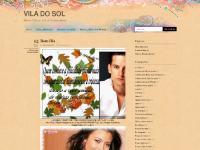 VILA DO SOL
