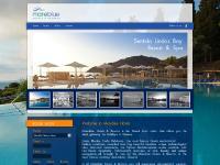 home - Mareblue Hotels