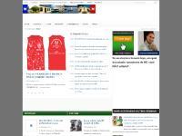 marechalnoticias.com.br