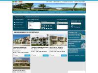 mariaangelina.com.br imobiliária, corretor de imóveis, imóveis