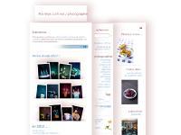 marielys-lorthios.com Marielys Lorthios / photographe, Photographe publicitaire, photographe culinaire