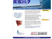 SOS24:7