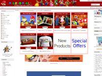 mariomall.com Super Mario plush, Super Mario figure, Super Mario toys