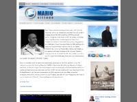 mariovittone.com maritime, boating, hypothermia