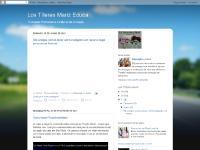 mariz41hotmailcom.blogspot.com 14:14, 0 comentários, Links para esta postagem