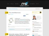 markacutt.com