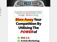 Internet Marketing Tools