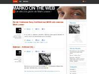 marklesser.fr GNT.com, Jeuxvideopc.com, Gamalive.com