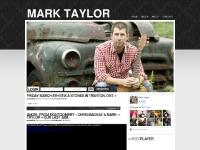 Mark Taylor | Free Music, Tour Dates, Photos, Videos, Lyrics