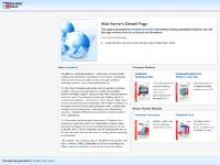 Parallels®Desktop for Mac, Parallels® Server, Parallels® Container, Parallels® Automation