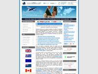marriagevisahelp.com Fiancee Visa, Subclass 300 visa to Australia, UK fiancee visa