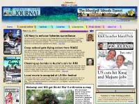 Marshall Islands info, RMI info, RMI news, Majuro