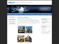 Sydney Investment Property | Marshe Group