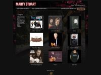 Marty Stuart Music, Connie Smith Music, Produced by Marty Stuart, Photos
