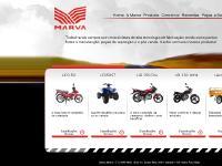 marvamotos.com.br