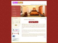 marvelumed.com hotel marvel umed, accomodation jodhpur, hotel room