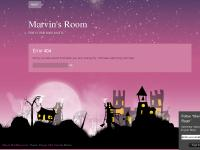 marvinsroom - Marvin's Room | Find YOUR soulmate