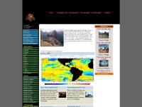 Peru Travel Peruvian Hotels Holiday Peru Travel Guide