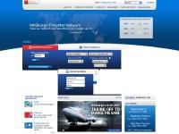 maskargo.com maskargo, malaysia airlines, malaysia airlines cargo