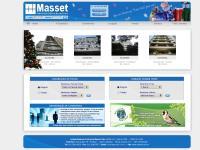masset.com.br