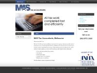 Tax Return Melbourne | Tax Accountants | Tax Refund