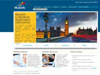 mastek.co.uk mastek uk