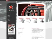 MASTEN Frictional Materials | Disc Brake Pads | Drum Brake Shoes | CV and Heavy