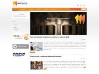 mastercompnet.com.br Mastercomp; Informatica; Manutenção