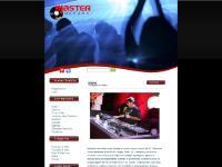 masterdj.com.br