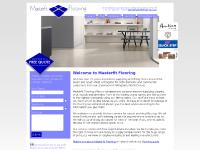 masterfitflooring.co.uk