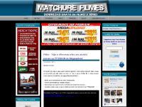 matchure.blogspot.com