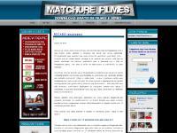 matchurefilmes.com
