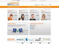 matematicadepontaaponta.com.br concursos, ENEM, exame de ordem