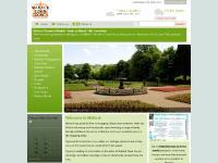 Matlock Town Council