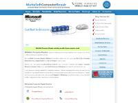 mattasoft.com.au Melbourne Computer Repairs, PC Repairs Melbourne, Computer Repairs Melbourne
