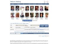 maturedating.org.uk mature dating. mature singles