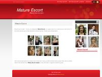 matureescort.org.uk