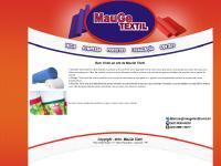 maugetextil.com.br