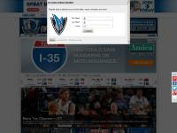 Family Business Suites | THE OFFICIAL SITE OF THE DALLAS MAVERICKS