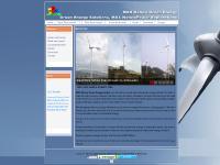 max-nature-energy.com
