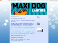 maxidoglanches.blogspot.com
