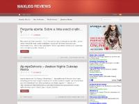 Free Premium Wordpress Themes, Wordpress