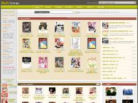 Cosplay, Popular Mangas, Action, Adventure